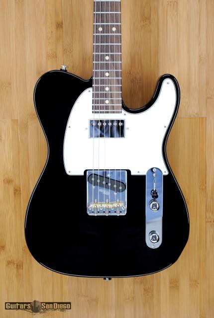 Guitars San Diego Suhr Guitars Acoustic Guitars