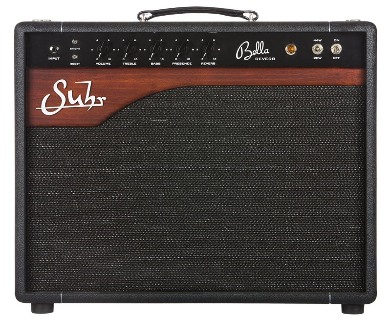 guitars san diego suhr amps speakers amps san diego ca. Black Bedroom Furniture Sets. Home Design Ideas